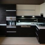 kuchnia (2)