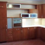 kuchnia (9)
