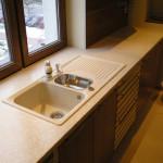 zabudowy kuchni warszawa
